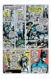 Batman (1940-2011) #269