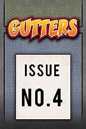Gutters #4