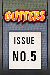 Gutters #5