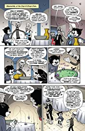 Betty Boop #3