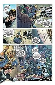 Pathfinder: Worldscape #3