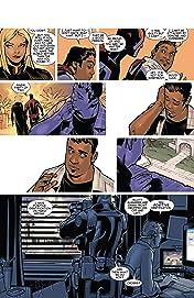 Uncanny X-Men (2013-2015) #8