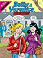 Betty & Veronica Double Digest #157