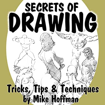 Secrets of Drawing