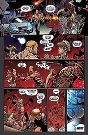 I Nuovissimi X-Men Vol. 1: Gli Eroi Di Domani