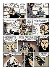 Zodiaque Vol. 1: Le Défi du Bélier