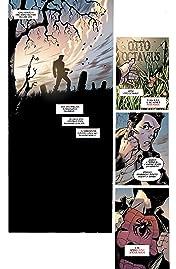 Superior Spider-Man Vol. 1: Più Che Stupefacente