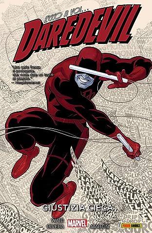 Daredevil Vol. 1: Giustizia Cieca