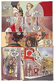 Ms. Marvel Vol. 1: Fuori Dalla Norma