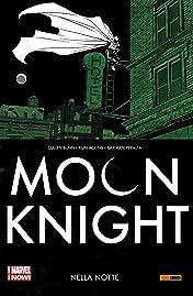 Moon Knight Vol. 3: Nella Notte