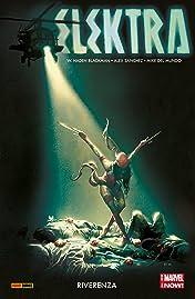 Elektra Vol. 2: Riverenza