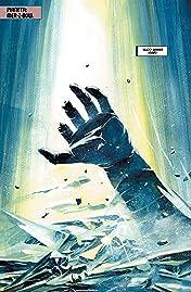 Bucky Barnes: Winter Soldier Vol. 2: Nel Vuoto