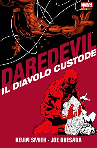 Daredevil Collection Vol. 2: Il Diavolo Custode