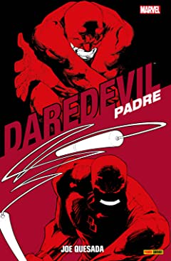 Daredevil Collection Vol. 4: Padre