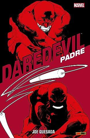 Daredevil Collection Vol. 4: Padre