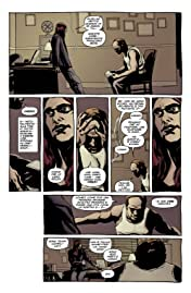 Jessica Jones: Alias Vol. 1