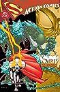 Action Comics (1938-2011) #790