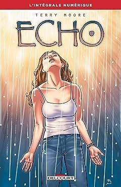Echo - intégrale