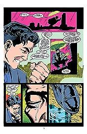 Green Lantern (1990-2004) #57