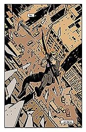 Hawkeye Megaband Vol. 1: Mein Leben als Waffe