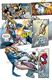 Marvel Now! PB Spider-Man Vol. 7: Erstaunlicher Neustart
