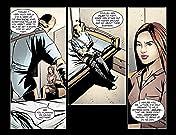 Smallville: Season 11 #55