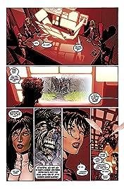 Avengers: Heldenfall