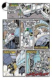 Superboy (1994-2002) #72