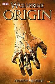 Wolverine: Origin Vol. 1
