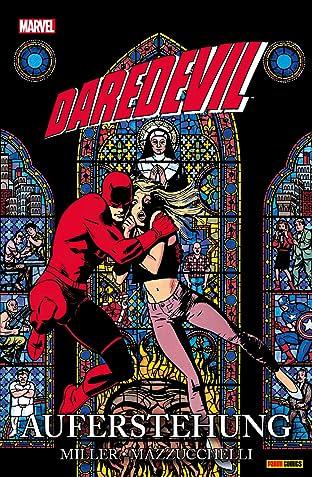 Daredevil: Auferstehung