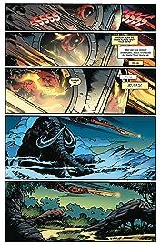 Deadpool: Der Söldner mit der großen Klappe Vol. 1