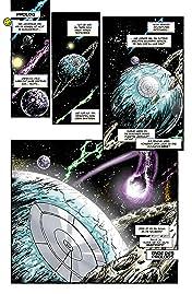 Deadpool Killer-Kollektion Vol. 7: Buenos Dias Messias