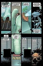 Spider-Man: Spider-Island Vol. 1