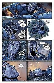 Guardians of the Galaxy SB Vol. 1