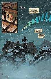 Thor: Gott des Donners Vol. 2: Die Götterbombe