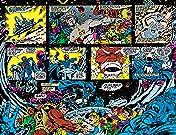 New Gods (1989-1991) #11