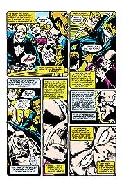 Batman (1940-2011) #290