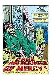 Batman (1940-2011) #307