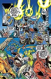 New Gods (1995-1997) #6