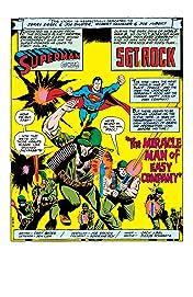 DC Comics Presents (1978-1986) #10