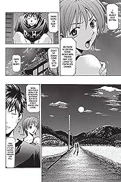 Suzuka Vol. 6