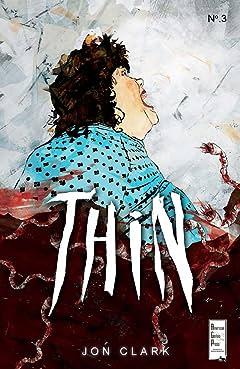 Thin #3