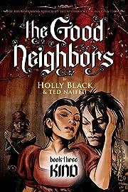 The Good Neighbors Vol. 3: Kind