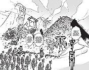 DOFUS Vol. 19: La Baraque dans les bois