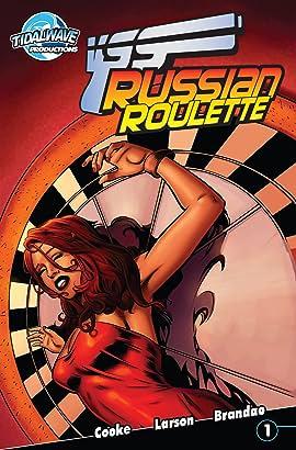VSS: Russian Roulette #1