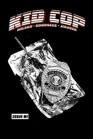 Kid Cop #1