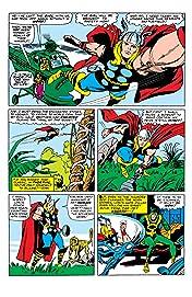 Journey Into Mystery (1952-1966) #118
