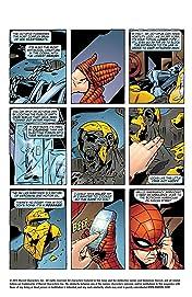 Peter Parker: Spider-Man (1999-2003) #41