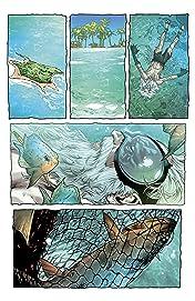 Astro City (2013-) #42