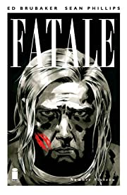 Fatale No.16